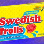 Episode 19: Swedish Trolls